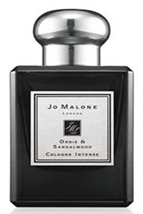 0066081_orris_sandalwood_cologne_intense_50ml.jpeg