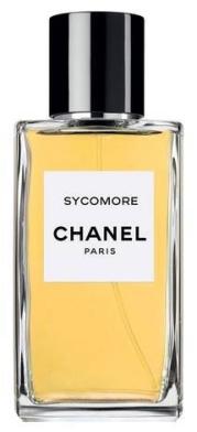 sycomore-chanel-parfum.jpg