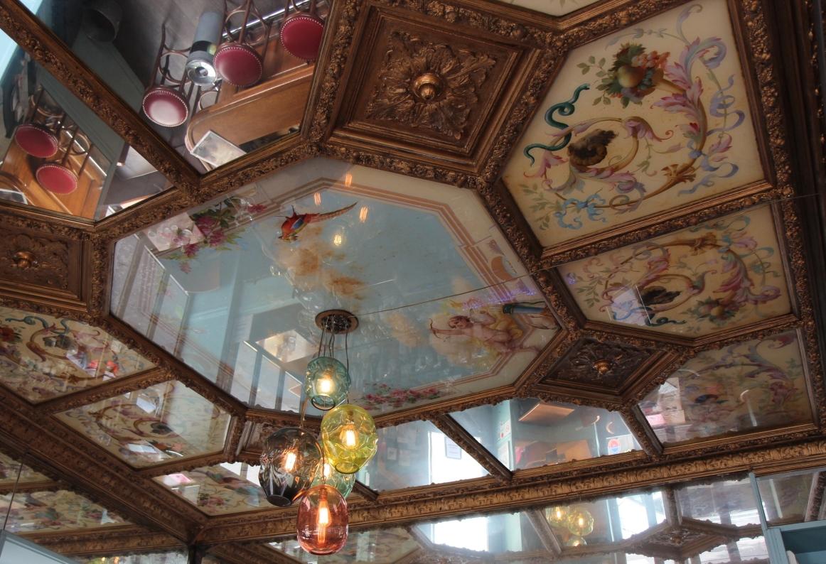 sardignac-plafond.jpg