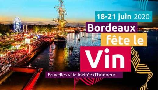 Bordeaux-Fete-le-Vin-2020_format_750x430